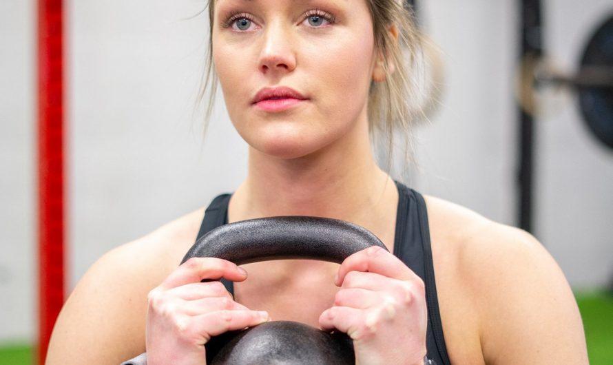 Fitness : 5 astuces de pro pour rester au top