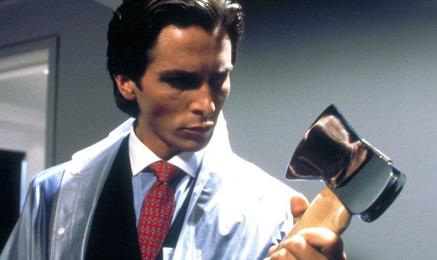 Top 10 des films américains les plus sous-estimés