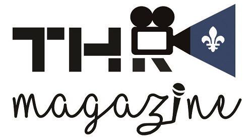 THR Magazine