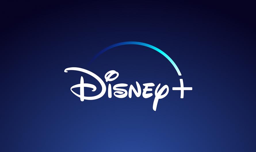 Disney + : Une gamme de films pour les plus vieux