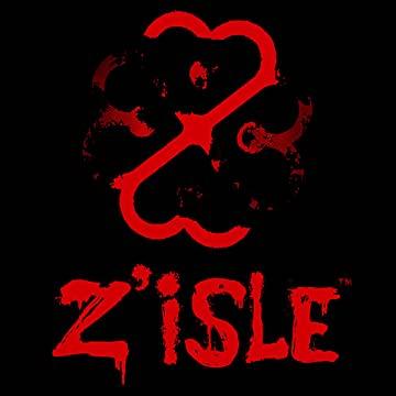 Bienvenue dans le monde de Z'Isle