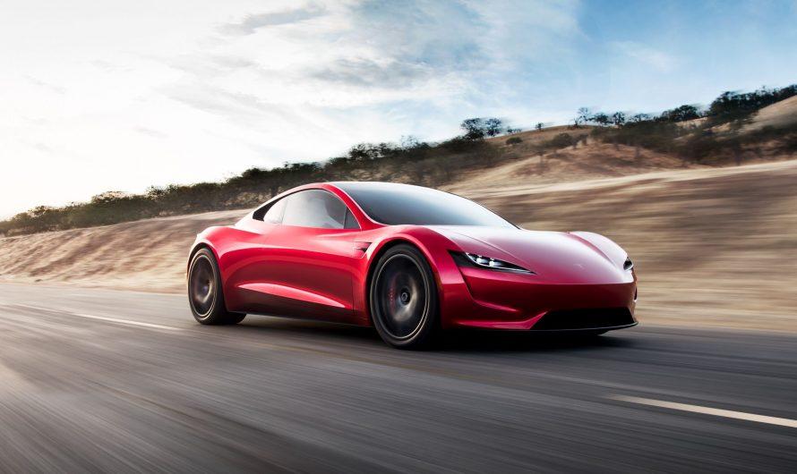 Votre voiture électrique est-elle si écologique?